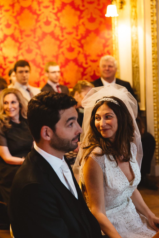 Wedding-Samantha-and-Paul-photography-On-hazy-morning-Amsterdam207.jpg