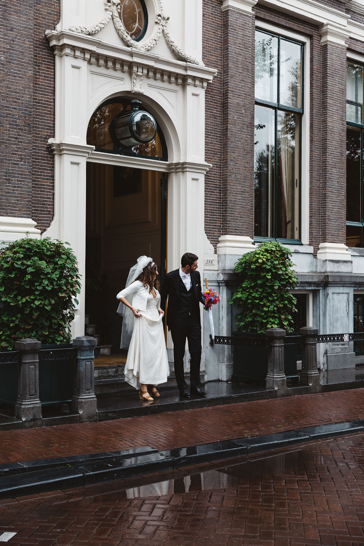 Wedding-Samantha-and-Paul-photography-On-hazy-morning-Amsterdam307.jpg