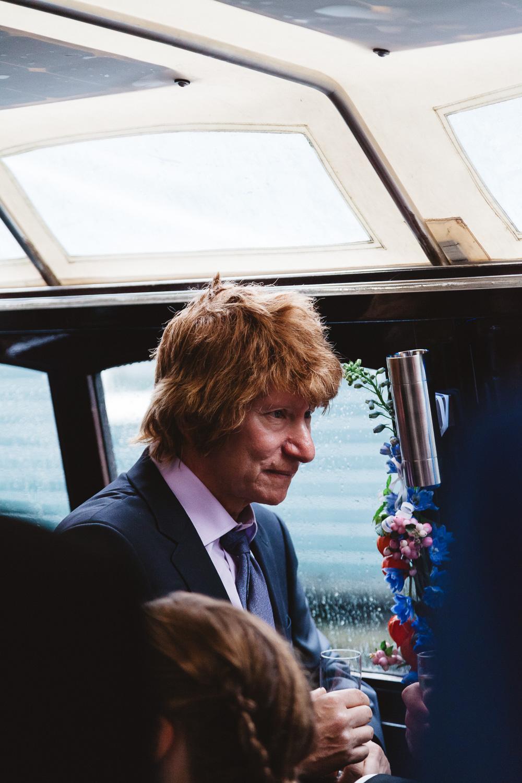 Wedding-Samantha-and-Paul-photography-On-hazy-morning-Amsterdam335.jpg