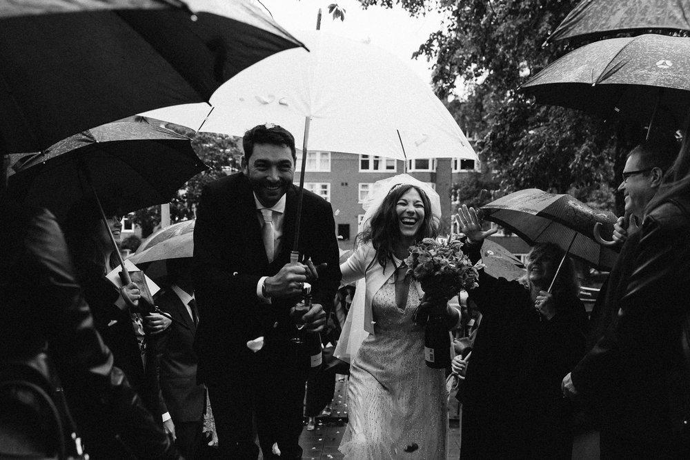 Wedding-Samantha-and-Paul-photography-On-hazy-morning-Amsterdam360.jpg