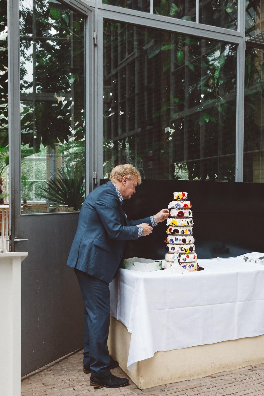 Bruiloft-Liselotte-en-Joram-fotografie-On-a-hazy-morning-weddings-LR031.jpg
