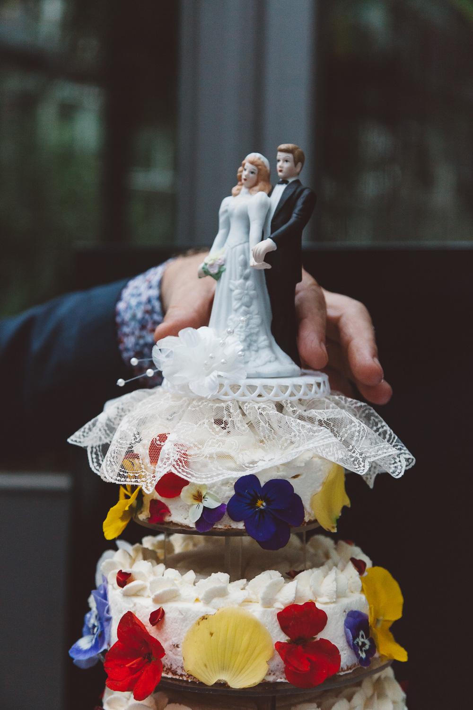 Bruiloft-Liselotte-en-Joram-fotografie-On-a-hazy-morning-weddings-LR032.jpg