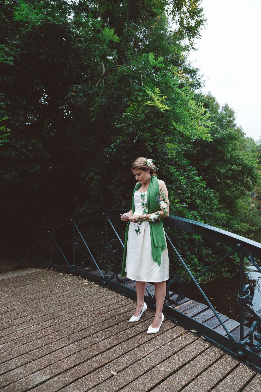 Bruiloft-Liselotte-en-Joram-fotografie-On-a-hazy-morning-weddings-LR110.jpg