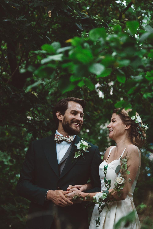 Bruiloft-Liselotte-en-Joram-fotografie-On-a-hazy-morning-weddings-LR118.jpg