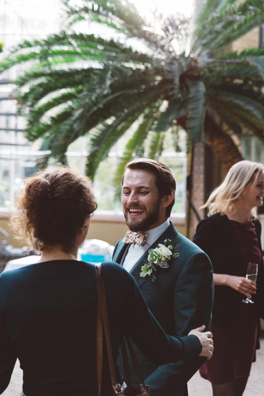 Bruiloft-Liselotte-en-Joram-fotografie-On-a-hazy-morning-weddings-LR260.jpg