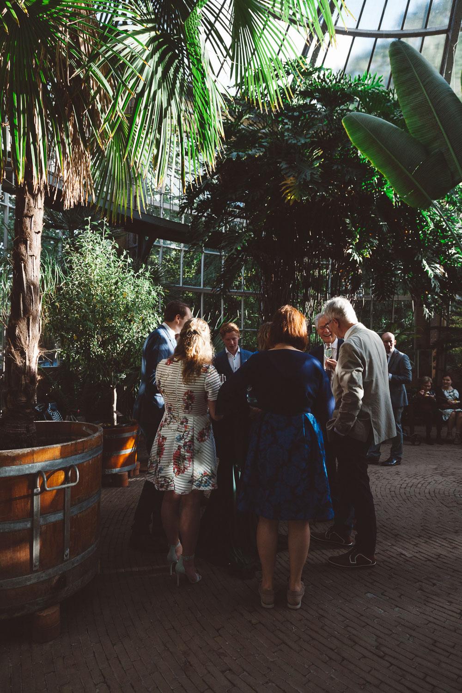 Bruiloft-Liselotte-en-Joram-fotografie-On-a-hazy-morning-weddings-LR267.jpg