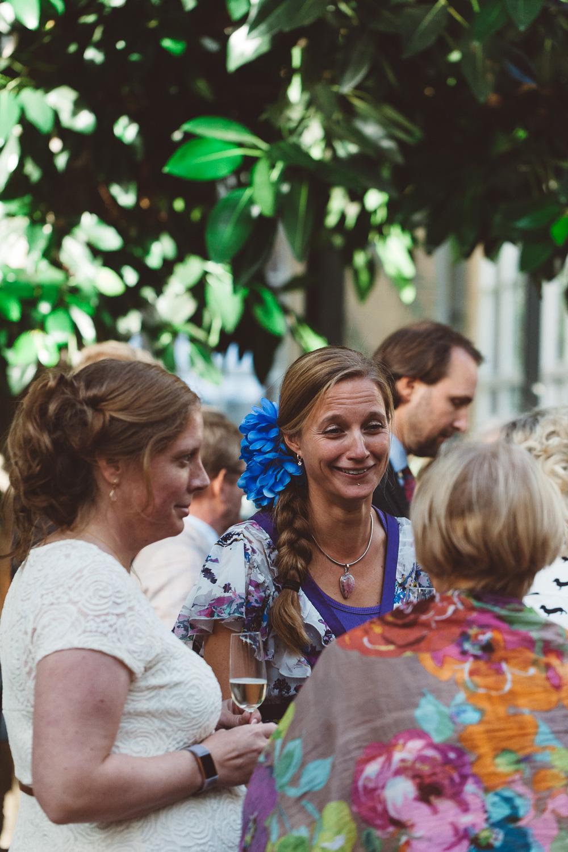 Bruiloft-Liselotte-en-Joram-fotografie-On-a-hazy-morning-weddings-LR269.jpg