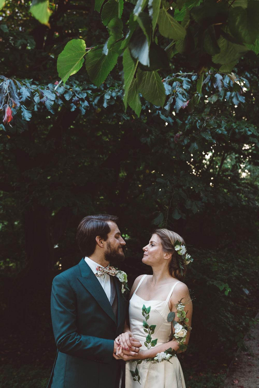 Bruiloft-Liselotte-en-Joram-fotografie-On-a-hazy-morning-weddings-LR280.jpg