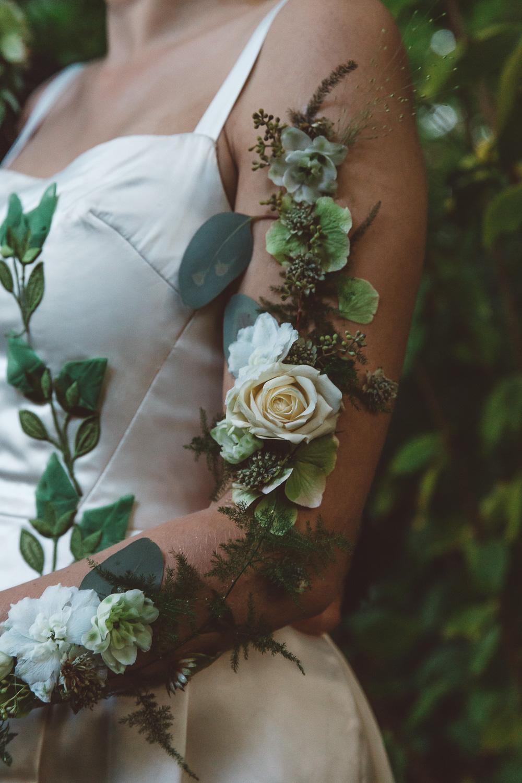 Bruiloft-Liselotte-en-Joram-fotografie-On-a-hazy-morning-weddings-LR289.jpg
