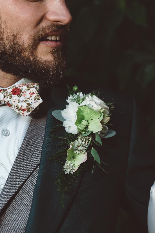 Bruiloft-Liselotte-en-Joram-fotografie-On-a-hazy-morning-weddings-LR291.jpg