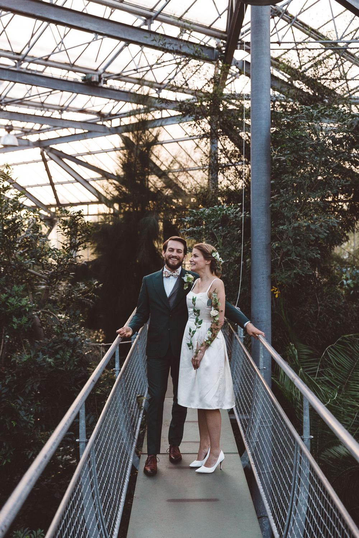 Bruiloft-Liselotte-en-Joram-fotografie-On-a-hazy-morning-weddings-LR310.jpg