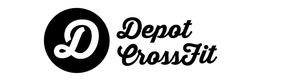 depotcrossfit_Cursivepdf.jpg