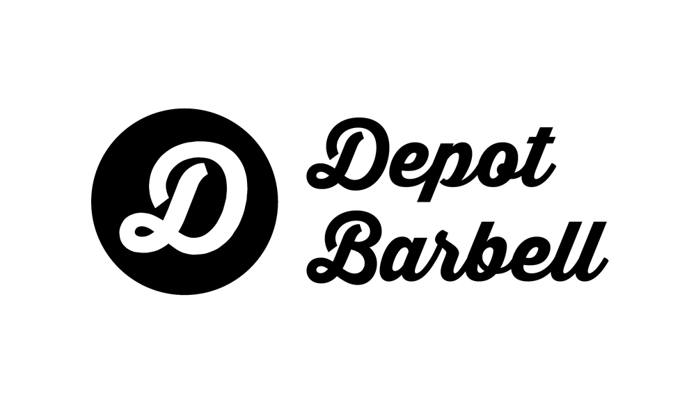 Depot_Barbell_Resize.png