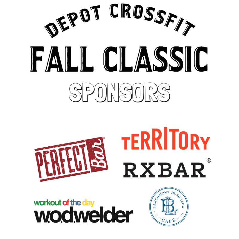 fall classic sponsors.png
