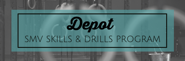 skills and drills program.png
