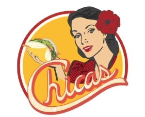 Chicas Logo.jpeg