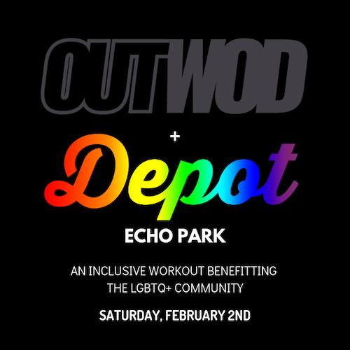 OUTWOD + Depot.png