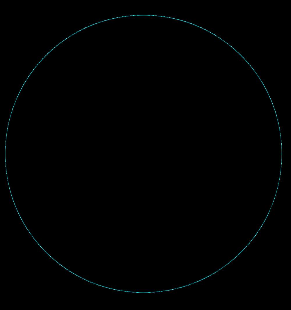 CursiveD_Circle.png
