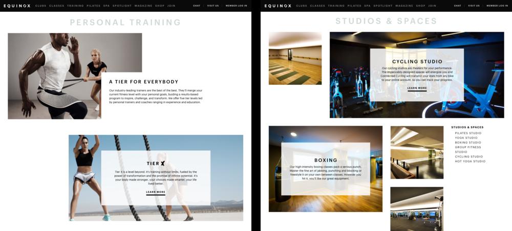 eqx-fitness-club-4.png