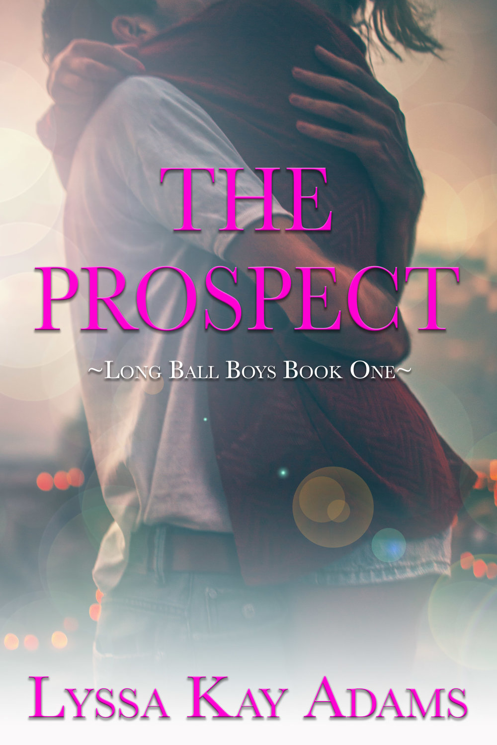LKA The Prospect eBook v2 FINAL.jpg