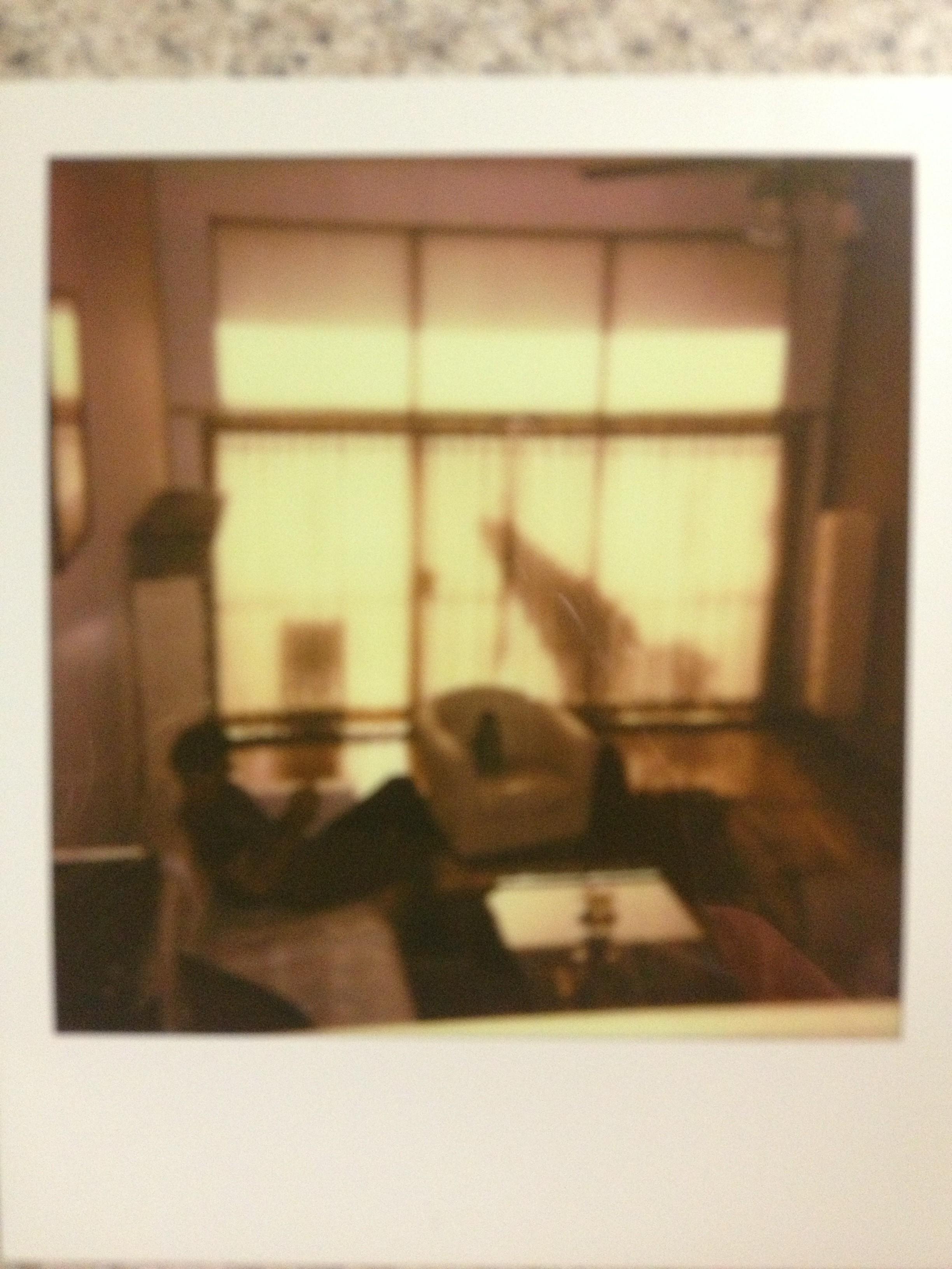 photo 4 (2)