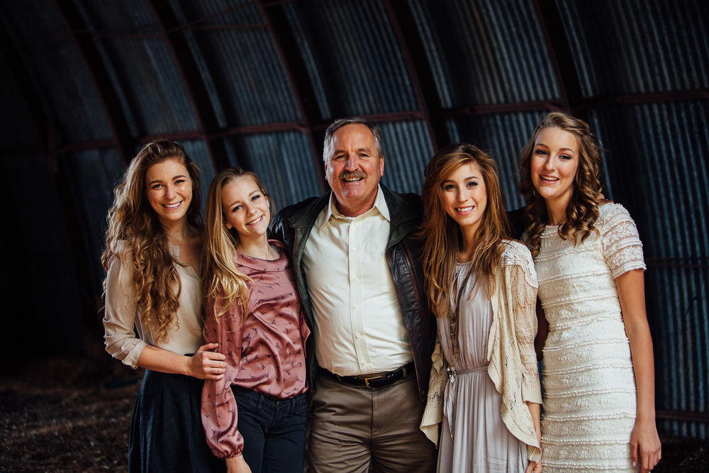 texas family portrait anna kraft 18.jpg