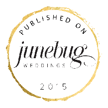Junebug-Weddings-Published-On-Badge-2015 (1).png