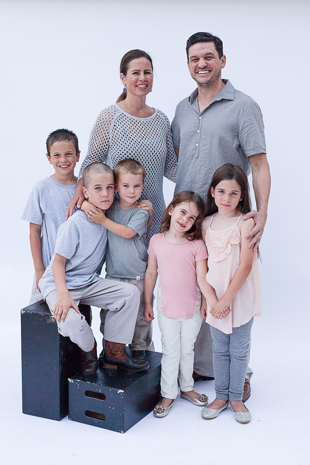 georgetown_family_portrait_large_group-3.JPG