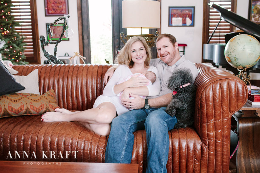 anna_kraft_photography_georgetown_square_studio_family_portrait-46.jpg