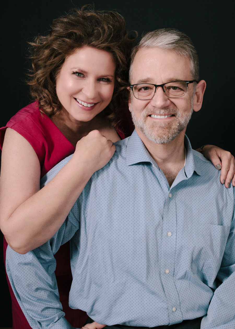 anna_kraft_photography_georgetown_square_studio_family_portrait-1.jpg