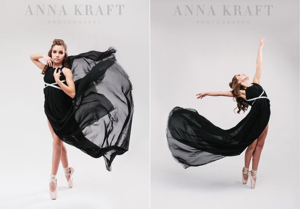 anna_kraft_photography_georgetown_square_studio_dance_inspired_portrait-21.jpg