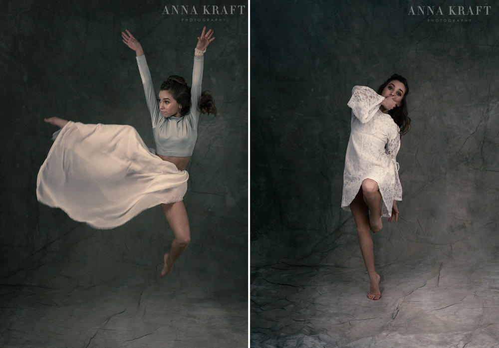 anna_kraft_photography_georgetown_square_studio_dance_inspired_portrait-46.jpg