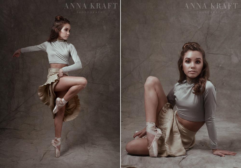 anna_kraft_photography_georgetown_square_studio_dance_inspired_portrait-33.jpg