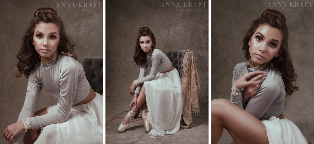 anna_kraft_photography_georgetown_square_studio_dance_team_portrait-38.jpg