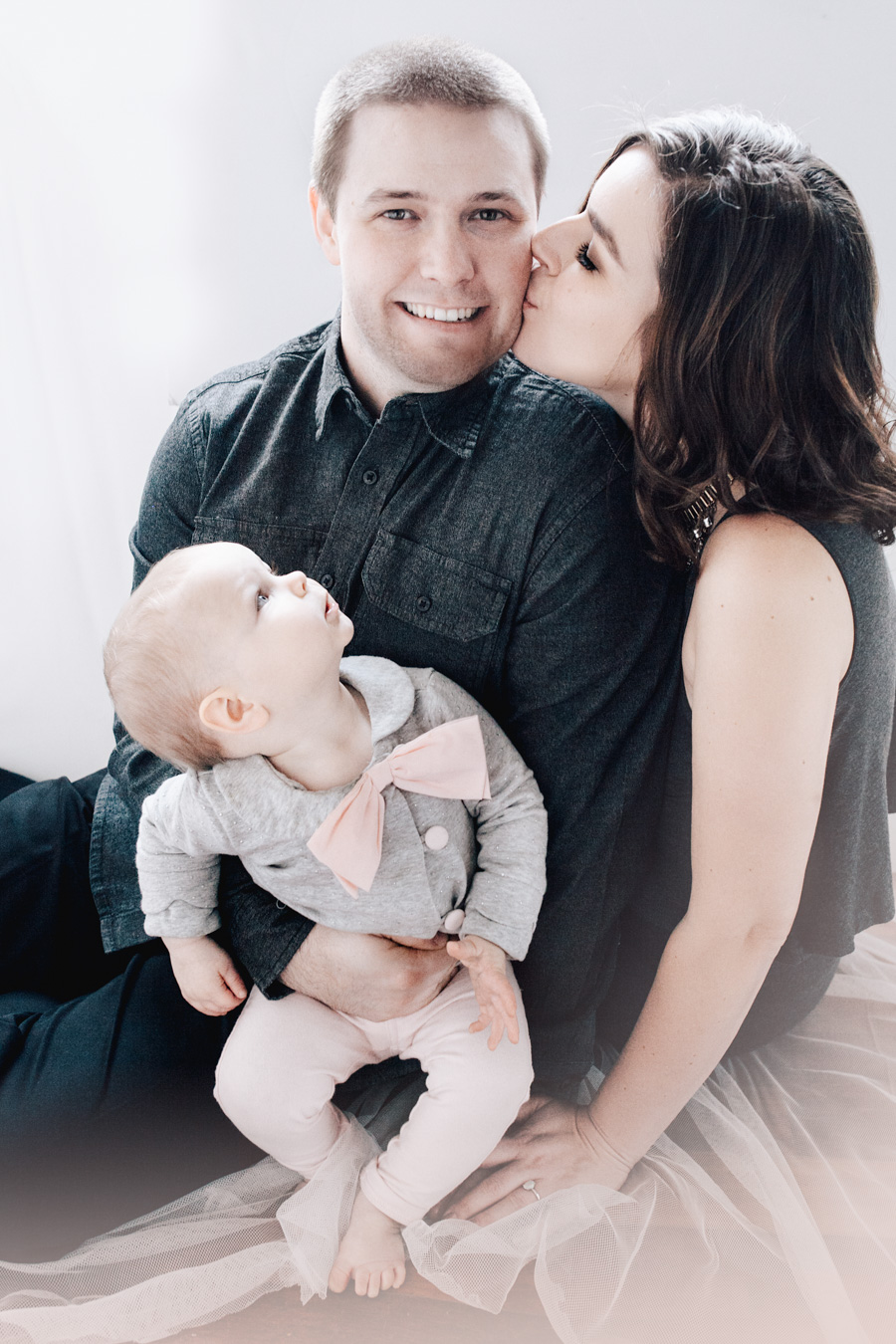 anna_kraft_photography_georgetown_square_studio_family_portrait-13 - Copy.jpg