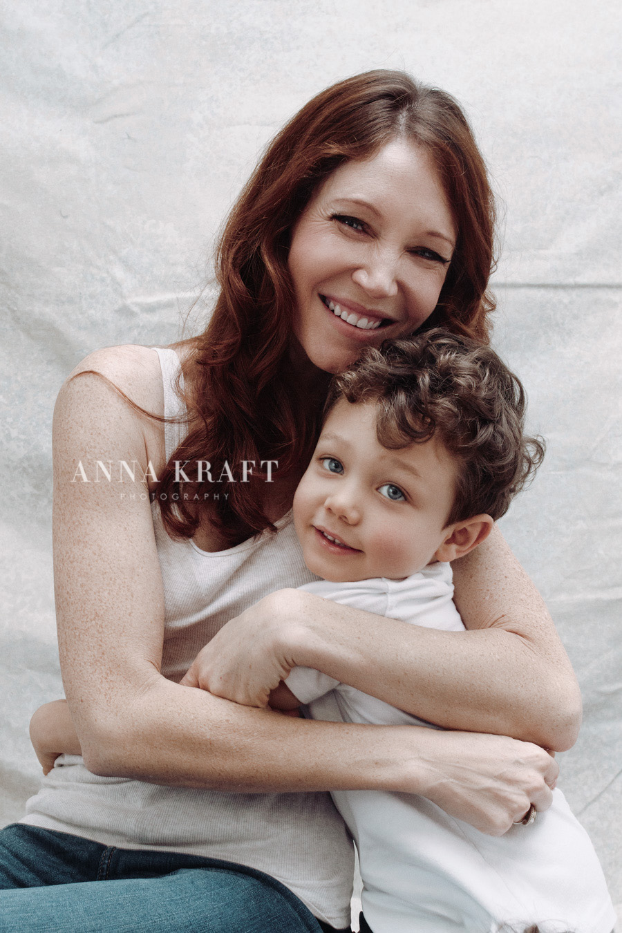 anna_kraft_photography_georgetown_square_studio_family_portrait-13.jpg