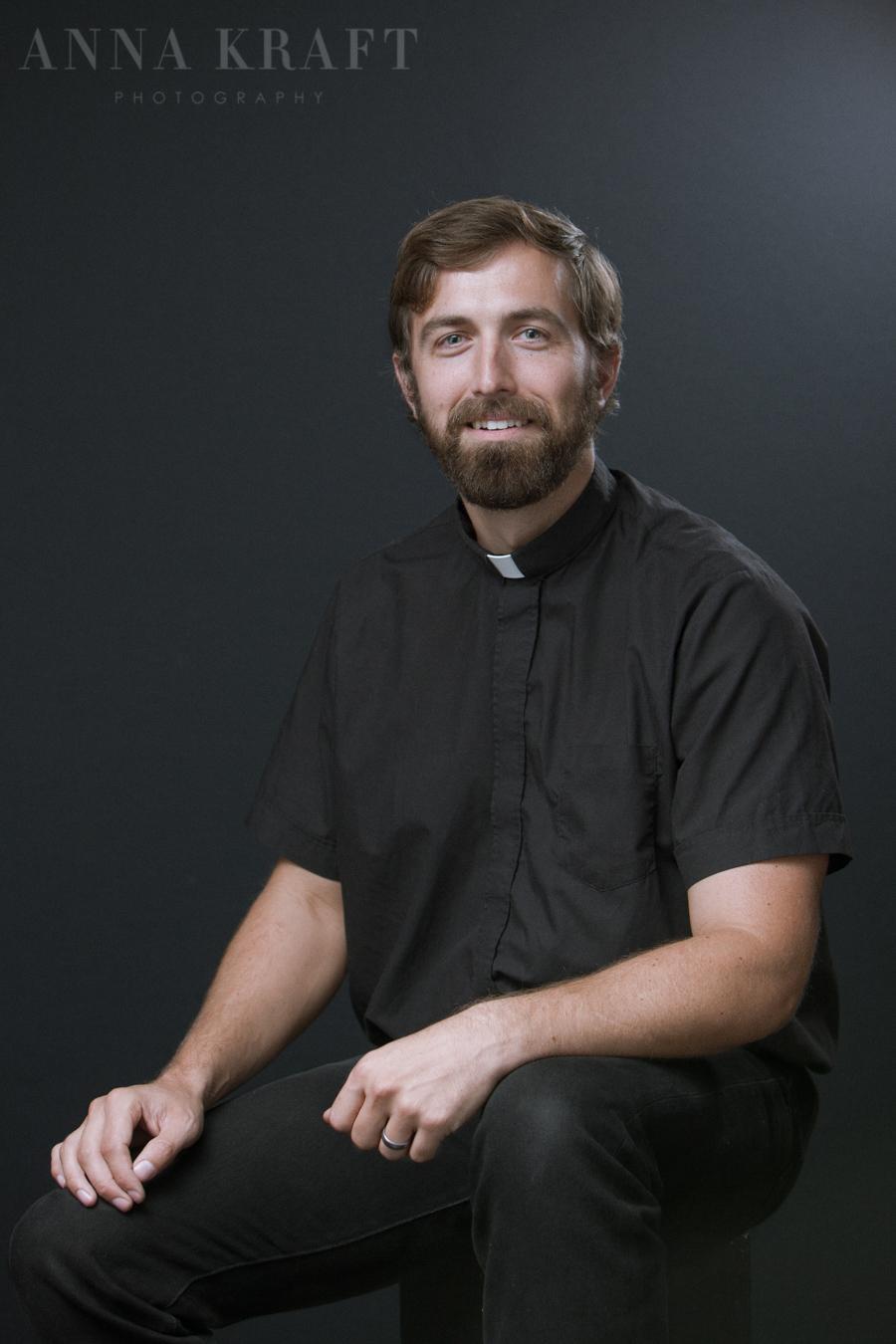 Rabbi_Jonathan_Dade_Author_MBA_MTS-1.jpg