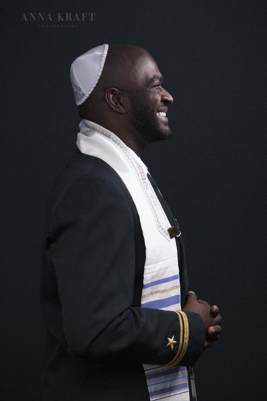 Rabbi_Jonathan_Dade_Author_MBA_MTS-7.jpg