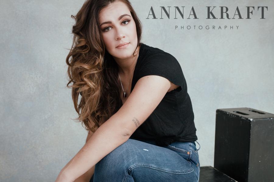 anna_kraft_photography_killeen_square_studio_senior_photo--6.jpg