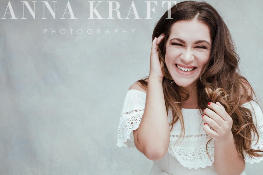 anna_kraft_photography_killeen_square_studio_senior_photo--13.jpg