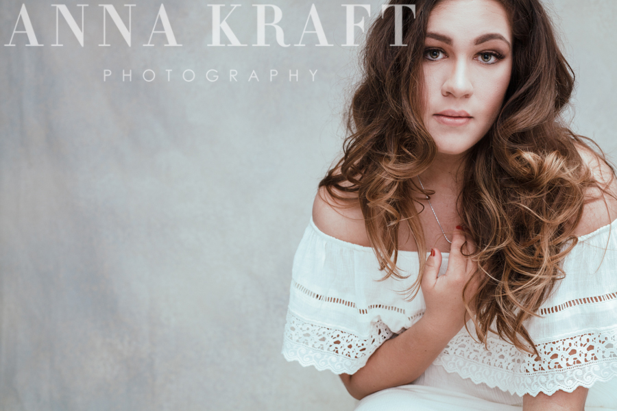 anna_kraft_photography_killeen_square_studio_senior_photo--14.jpg