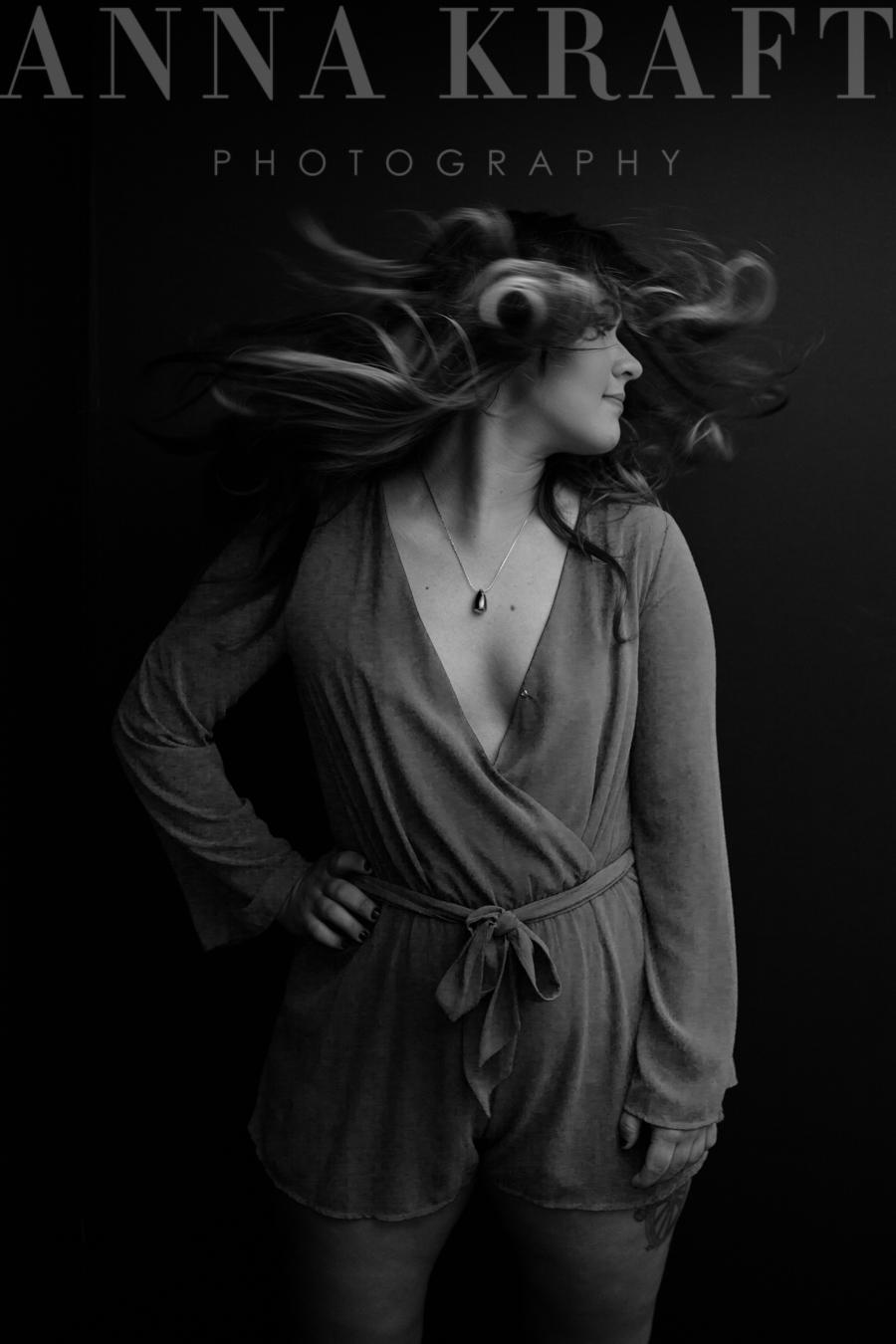 anna_kraft_photography_killeen_square_studio_senior_photo--19.jpg
