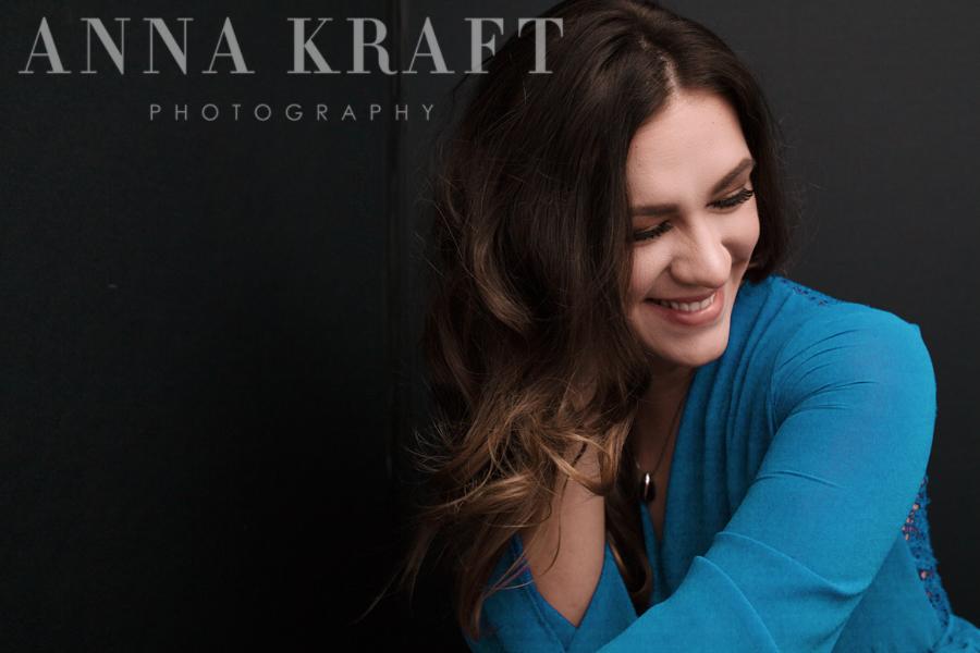 anna_kraft_photography_killeen_square_studio_senior_photo--23.jpg