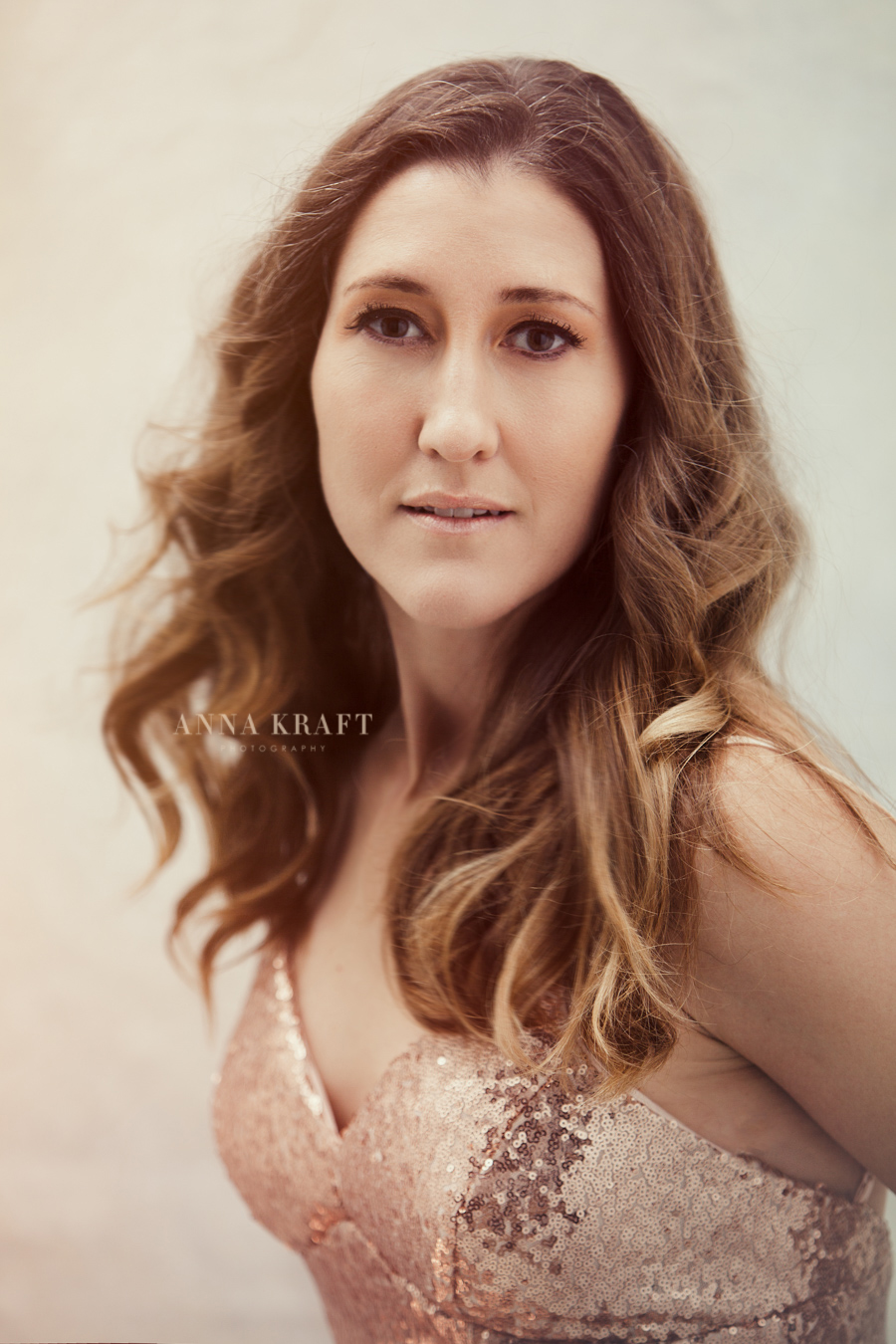 anna_kraft_photography_georgetown_square_studio_motherhood_beauty_portrait-22.jpg