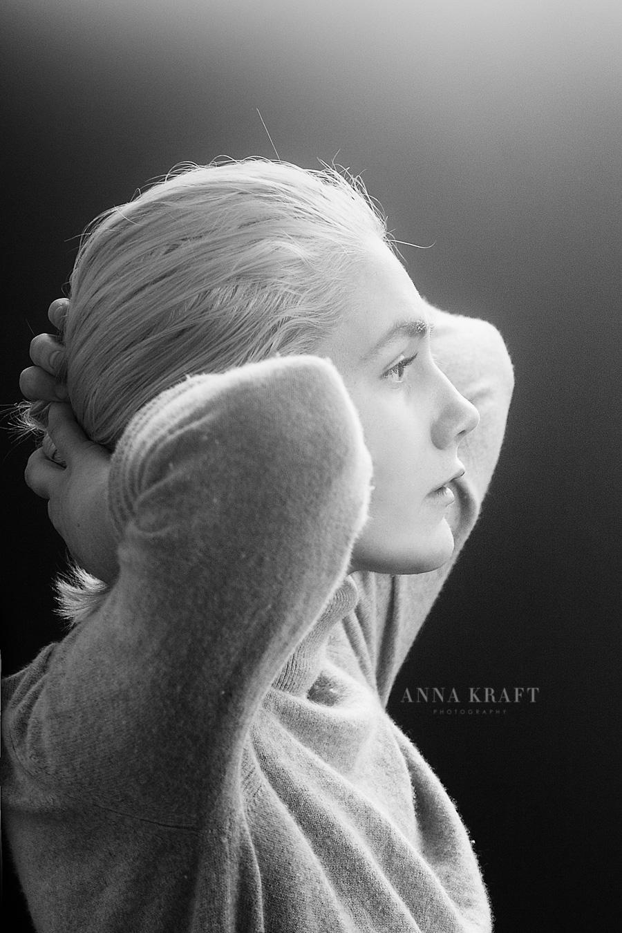 anna_kraft_photography_georgetown_square_studio_family_portrait_jerusha_senior-9.jpg