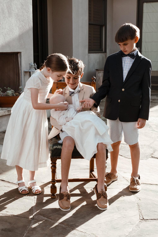 anna-kraft-photography-family-portrait-studio-georgetown29.jpg