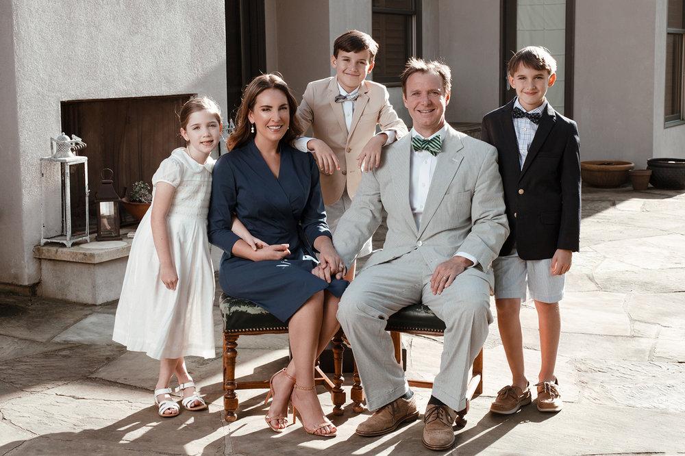 anna-kraft-photography-family-portrait-studio-georgetown26.jpg