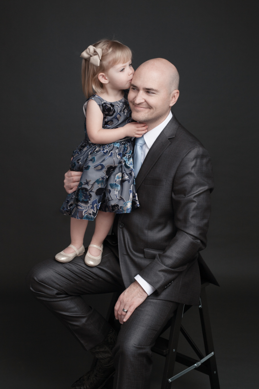 anna_kraft_photography_georgetown_square_studio_family_portrait_austin_photo-1.jpg