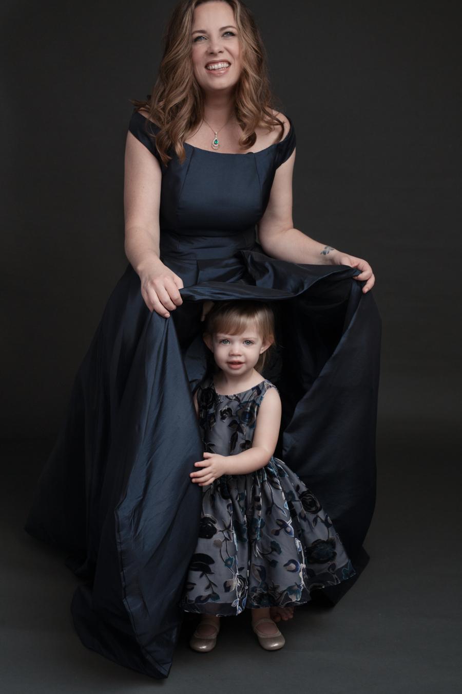 anna_kraft_photography_georgetown_square_studio_family_portrait_austin_photo-3.jpg