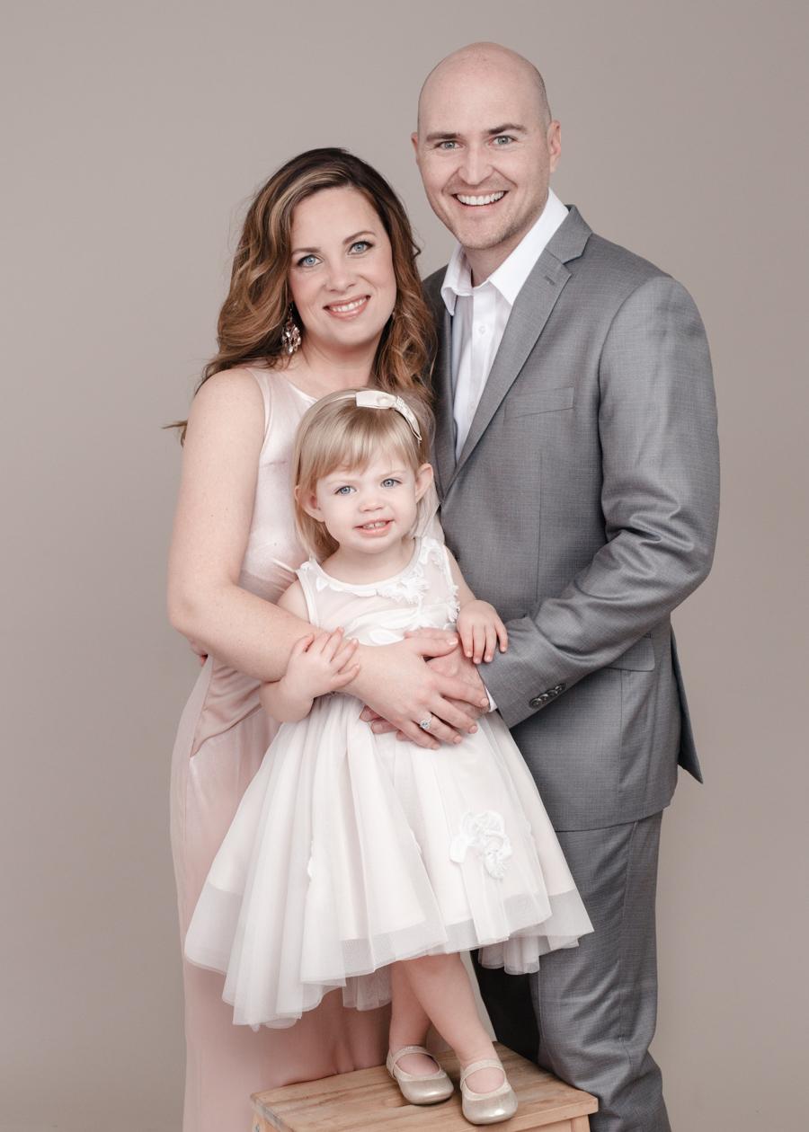 anna_kraft_photography_georgetown_square_studio_family_portrait_austin_photo-6.jpg